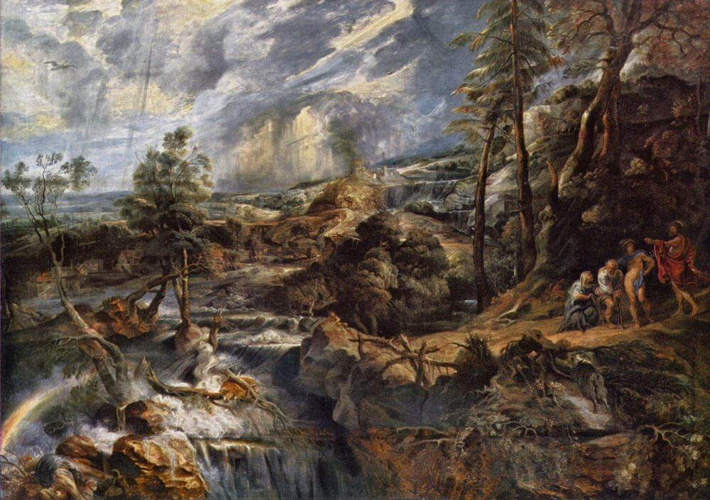 http://www.peterpaulrubens.net/images/gallery/stormy-andscape-with-philemon-and-baucis.jpg